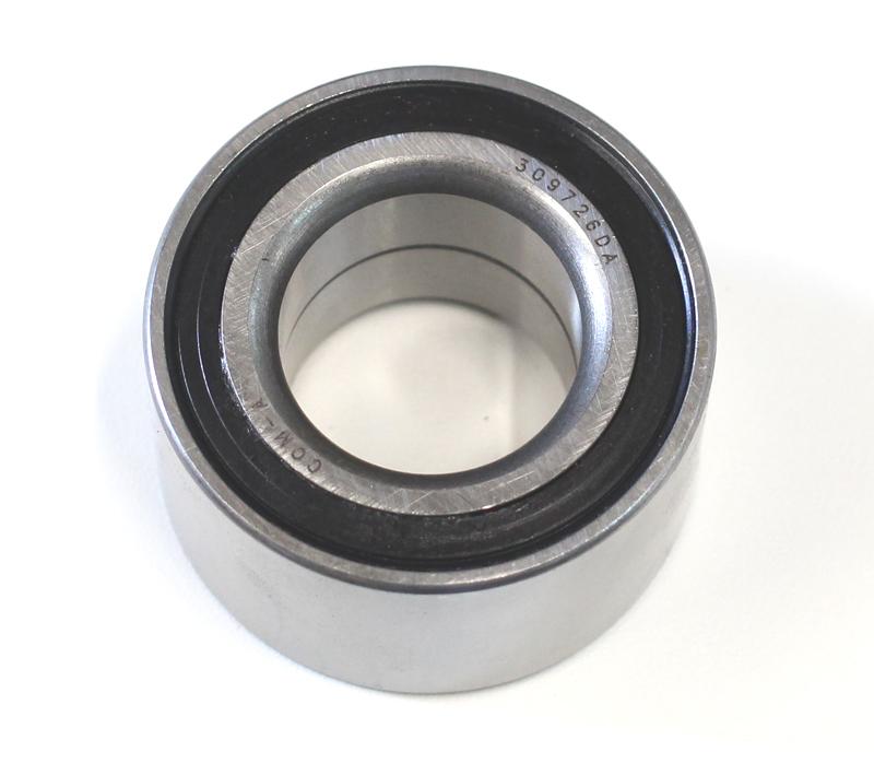 Kompakt lager - Compact hjullager